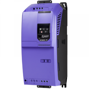 Invertek Optidrive E3 15kW 30Amp IP20 AC DRIVE