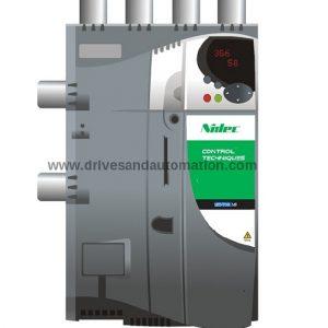 MP155A4R-155A-56kW-4-Quadrant - DC Drive