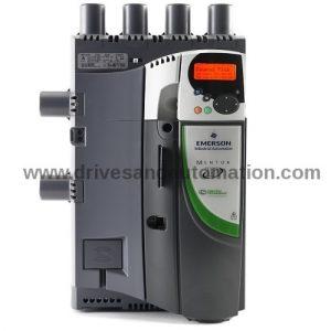 MP75A4R-75A-27kW-4-Quadrant DC Drive
