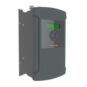 Sprint Electric PL145 2 Quadrant 145kW DC Drive