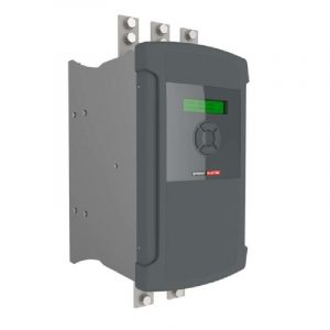 Sprint Electric PL185 2 Quadrant 185kW DC Drive