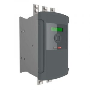 Sprint Electric PL225 2 Quadrant 225kW DC Drive