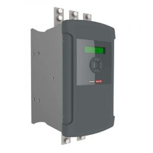 Sprint Electric PL265 2 Quadrant 265kW DC Drive