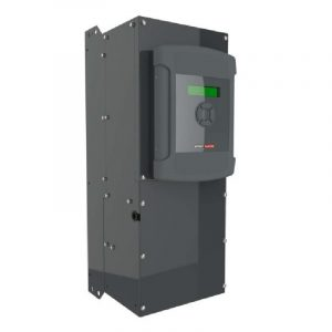 Sprint Electric PL275 2 Quadrant 275kW DC Drive