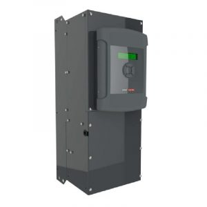 Sprint Electric PL315 2 Quadrant 315kW DC Drive