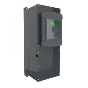Sprint Electric PL360 2 Quadrant 360kW DC Drive