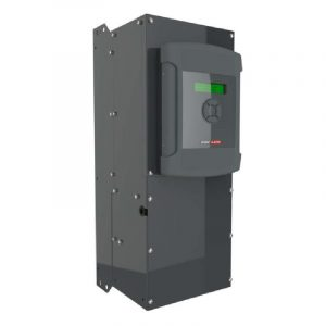 Sprint Electric PL400 2 Quadrant 400kW DC Drive