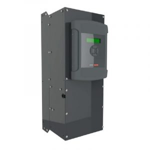 Sprint Electric PL440 2 Quadrant 440kW DC Drive