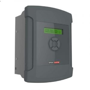 Sprint Electric PL50 2 Quadrant 50kW DC Drive