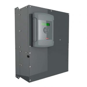 Sprint Electric PL600 2 Quadrant 600kW DC Drive