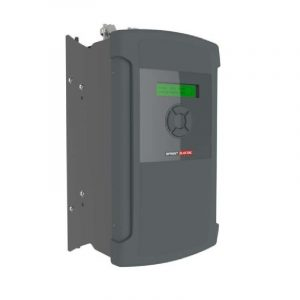 Sprint Electric PL65 2 Quadrant 65kW DC Drive