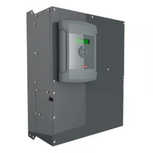 Sprint Electric PL700 2 Quadrant 700kW DC Drive