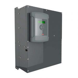 Sprint Electric PL800 2 Quadrant 800kW DC Drive