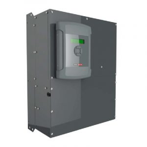 Sprint Electric PL900 2 Quadrant 900kW DC Drive