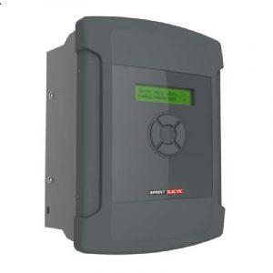 Sprint Electric PLX15 4 Quadrant 15kW DC Drive