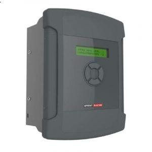 Sprint Electric PLX20 4 Quadrant 20kW DC Drive