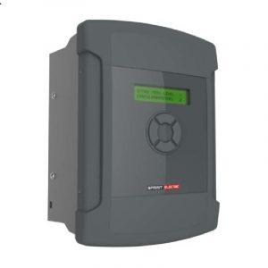 Sprint Electric PLX30 4 Quadrant 30kw DC Drive