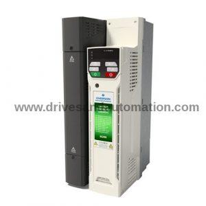Unidrive M200 11.0kW 27Amp AC Drive