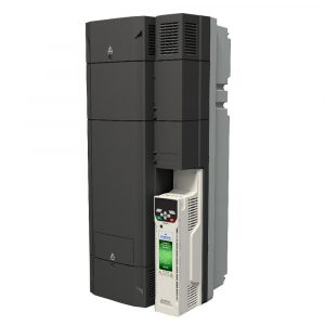 Unidrive M200 110kW 224Amp AC Drive