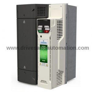 Unidrive M200 15.0kW 35Amp AC Drive