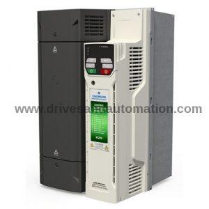 Unidrive M200 22.0kW 47Amp AC Drive