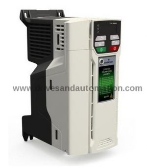 Unidrive M200 5.50kW 13.5Amp AC Drive