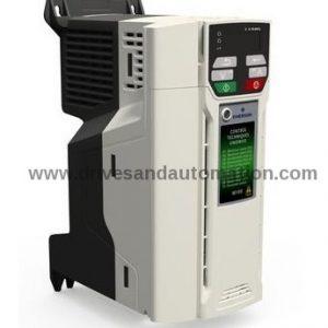 Unidrive M200 7.50kW 17Amp AC Drive
