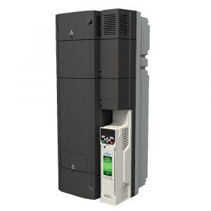 Unidrive M200 75kW 157Amp AC Drive