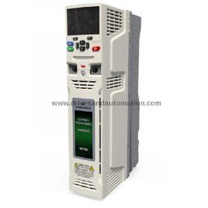 Unidrive M700 0.75kW 2.5A HD AC Drive