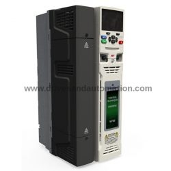 Unidrive M700 11kw 27A AC drive