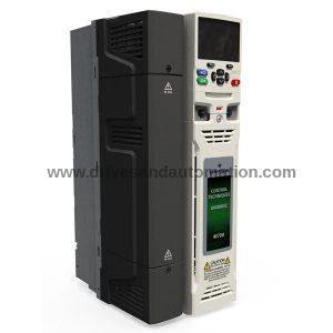Unidrive M700 15kw 30A AC drive