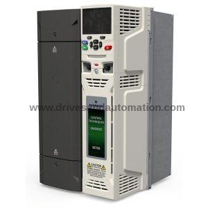 Unidrive M700 15kw 35A AC drive