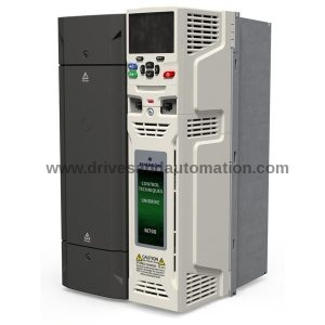 Unidrive M700 18.5kw 42A AC drive