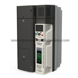 Unidrive M700 30kw 66A AC drive