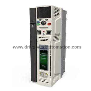 Unidrive M700 5.5kw 15A AC drive