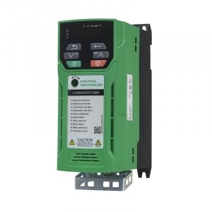 NIDEC Commander C200 0.37kW 1.3amp AC Drive