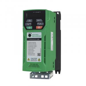 NIDEC Commander C200 1.5kW 4.1amp AC Drive