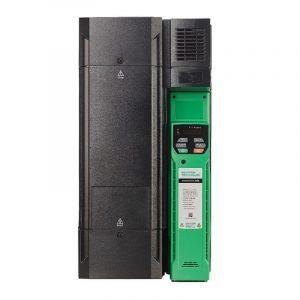 NIDEC Commander C200 30kw 66Amp AC Drive