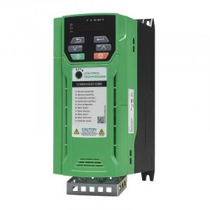 NIDEC Commander C200 3kW 7.3amp AC Drive