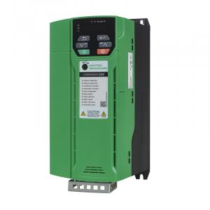 NIDEC Commander C200 5.5kW 13.5amp AC Drive