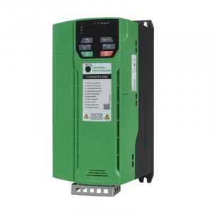 NIDEC Commander C200 7.5kW 17amp AC Drive