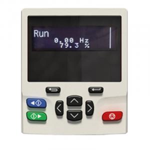 Remote-Keypad-RTC
