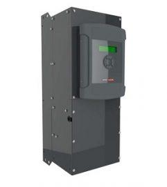 SPRINT PLX Series 4 Quadrant DC Drives