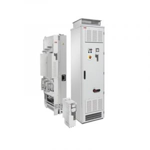 ABB ACS580-01-062A-4 30kW AC Drive