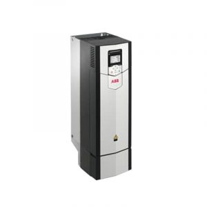 ABB ACS880-01-07A2-3 3.0kW AC Drive