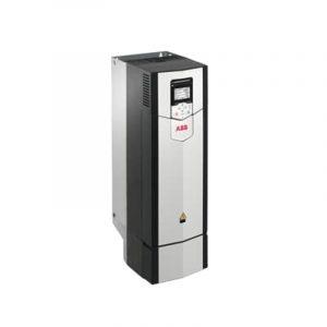 ABB ACS880-01-430A-3 200kW AC Drive
