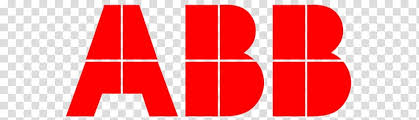 ABB Value Provider - Drives, Motors, Softstarters