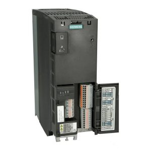 Siemens G120X Variable Speed Drive 0.75kW