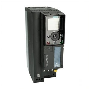 Siemens G120X Variable Speed Drive 4kW