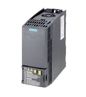 Siemens Sinamics G120C AC Drives